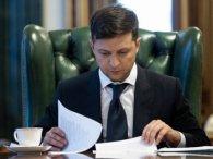 Політв'язня Кремля помилував Зеленський