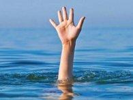Сальто в річку закінчилося смертю дитини: подробиці трагедії