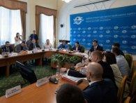 Губернатора Одещини виберуть за конкурсом, – Зеленський
