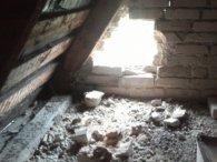 Проросійські бойовики обстріляли житлові квартали (фото)