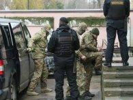 90% гарантії, або коли повернуться з полону українські моряки
