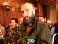 Пішов з життя відомий боєць ДУК та  учасник Революції гідності