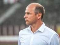 «Тому, що я – українець !»: зірковий український тренер не хоче очолювати московський Локомотив (відео)