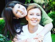 У сім'ї Зеленських свято: «першій доньці» України – 15
