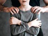 У Києві затримали педофіла, який розбещував 11-річного хлопчика в ТРЦ