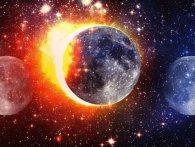 Коридор затемнень до 17 липня: небезпеки і заборони цього періоду