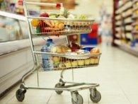 У Запоріжжі чоловік в супермаркеті «викликав духів»