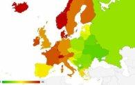 Назвали найдорожчі і найдешевші країни для проживання