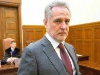 Австрія дала дозвіл на екстрадицію Фірташа до США