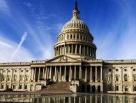 Сенат США ухвалив резолюцію, присвячену Революції Гідності
