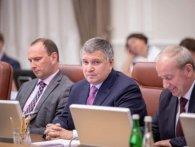 Аваков заговорив українською, і це нагадує «азірівку» (відео)