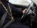 Злісний порушник ПДР і сімейний насильник: у Ковелі судили колишнього батюшку УПЦ МП