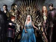«Гра престолів» побила ще один рекорд