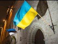 Естонців каратимуть за експлуатацію українців