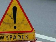 У ДТП поблизу Варшави загинув громадянин України