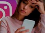 Instagram відмовляється від лайків