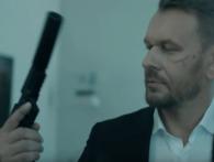 «Тартак» уперше за довгий час випустив кліп (відео)