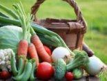 ТОП-5: овочі, які захистять від хвороб