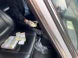 На Рівненщині голову РДА затримали за хабар у 300 тисяч доларів