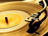 Транквілізатор: музика діє як заспокійливе (відео)