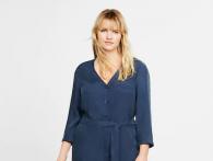 Бодіпозитив: бренди, які пропонують одяг для розкішних дівчат (фото)