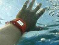 Трагедія на воді: на Рівненщині батька із 8-річним сином затягло у водоверть