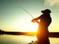 На Волині чоловік загинув на риболовлі через струм