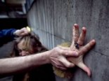 В Іспанії два дні по черзі ґвалтували 20-річну туристку