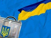 У Києві на виборчій дільниці жінка забула паспорт, тож…прикинулася мертвою (відео)