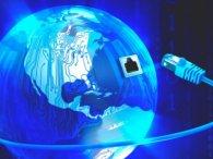 5 несподіваних загроз інтернету для здоров'я