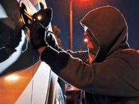 Власниця розшукала викрадене авто раніше за поліцію