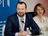 Уряд призначив тимчасового очільника ДФС