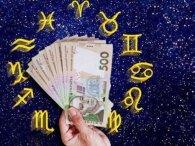 Яким знакам Зодіаку після виборів неймовірно пощастить – астролог