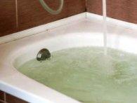 Сусіди страждають: у Ковелі роми влаштували в квартирі «табірну купальню»