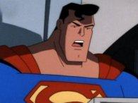 Блокбастер від Warner Bros: Супермен став колгоспником і боронитиме Сталіна