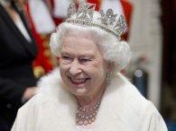Які серіали під час відпустки дивиться англійська королева