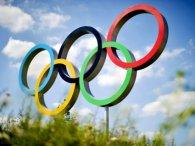 Японці показали олімпійські медалі із поламаних гаджетів (відео)