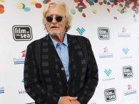 Попрощалися з легендарним голлівудським актором