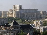 У Румунії створюють Музей жахів комунізму