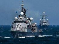 Блокада триває: Росія перекрила чверть Чорного моря