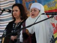 У Володимирі-Волинському відгуляли День міста (фото)