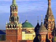 Кремль зізнався про домовленості зі «Слугами народу»