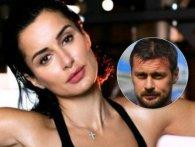 «Секс з Тіною Канделакі був крутим», – Артем Мілевський