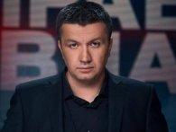 «1 + 1» звільнив відомого журналіста, бо не підтримував «Слугу народу»