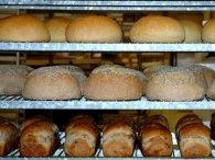 Найкорисніший хліб із магазину: що можна купувати