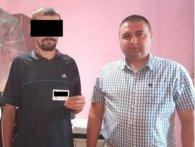 На Львівщині чоловік вперше отримав паспорт у 34 роки