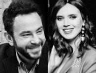 «Шарія і Дубинського дивитися – себе не поважати»: Яніна Соколова дала пораду фанатам скандальних блогерів