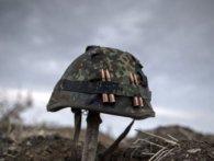 Список полеглих у липні захисників України