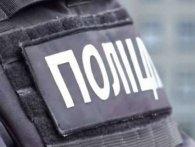 У Києві під час обшуку квартири чоловік вистрибнув з десятого поверху