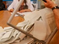 Нескінченні вибори: на Львівщині перераховують голоси